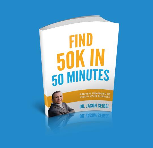 Find-50k-in-50-minutes
