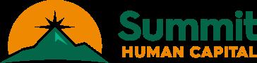 Summit Human Capital